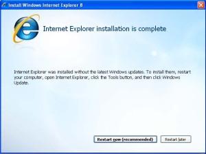install_03