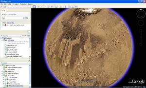 mars_on_google_earth