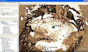 mars_on_google_earth_2