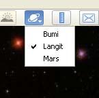 mars_on_google_earth_tombol
