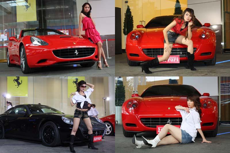 Ferrari_05
