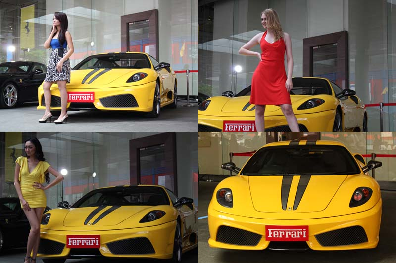 Ferrari_07