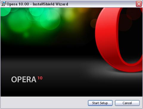 opera_10