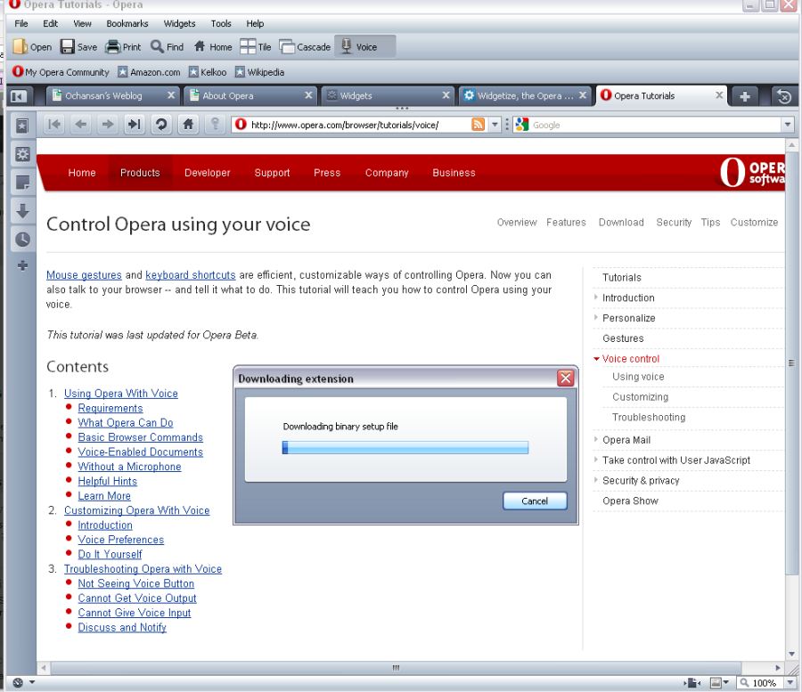 opera_voice