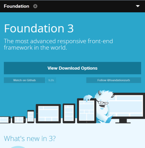 zurbfoundation
